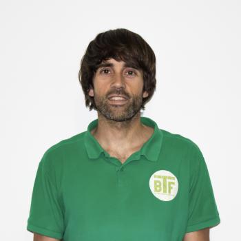Raul Gómez